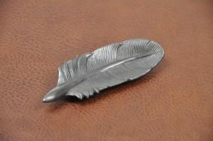 graphite pencil - quill