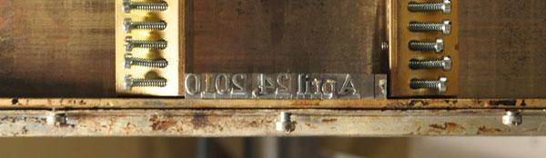 lettersin-typeset-hori
