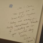 photo-guest-book-stepa