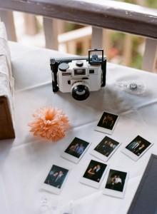 w-smp-polaroids