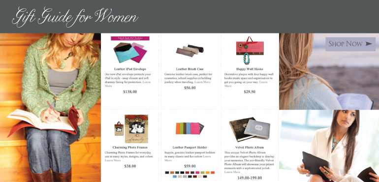 Gift-Guide-for-Women-Final2