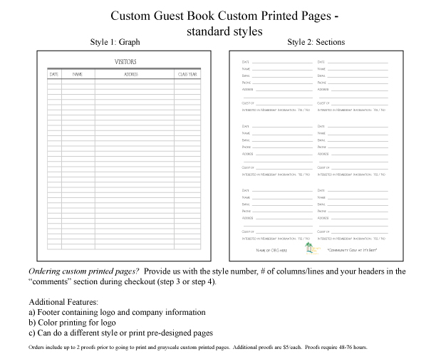 Custom-Printed-Pages-Info