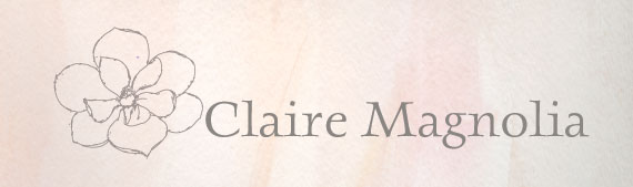 ClaireMagnolia-Header-Test