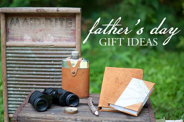 Meaningful Wedding Gift Ideas: Meaningful Fathers Day Gift Ideas