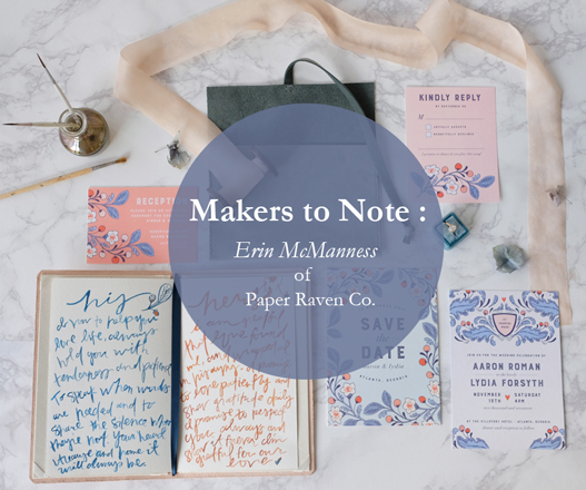 Paper-Raven-Co-Makers-to-Note