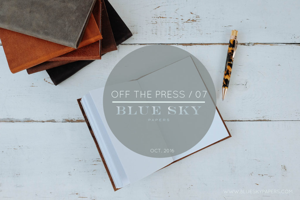Off-The-Press-Oct-16-Blue-Sky-Papers