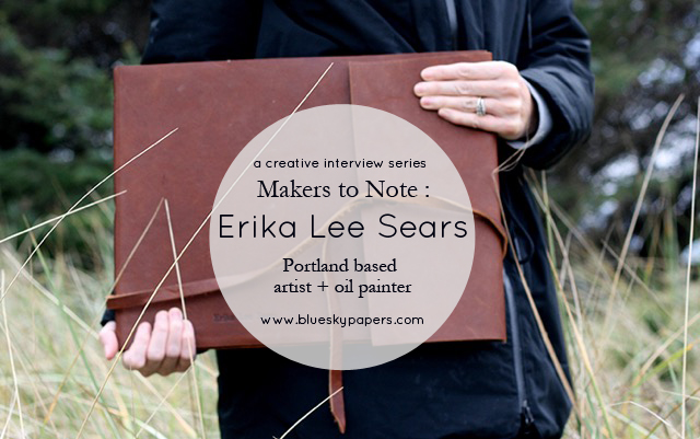 makers-to-note_erika-lee-sears-4