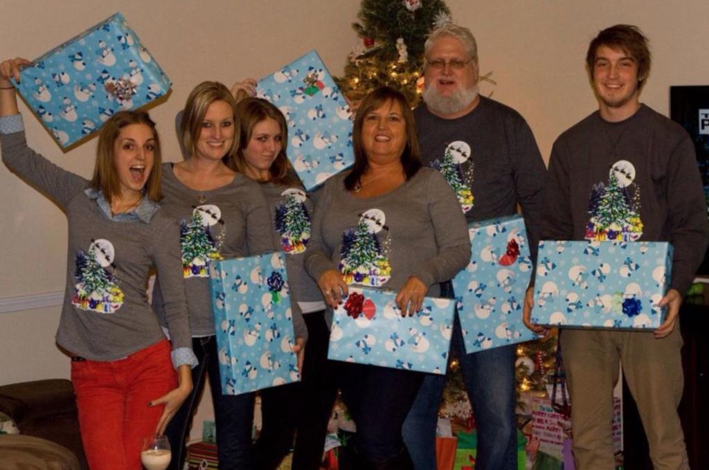 Funny-Family-Christmas-Photos