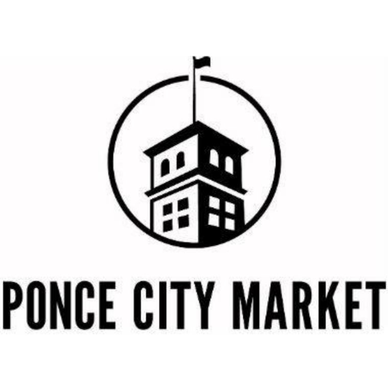 Ponce-City-Market_last-minute-shopping