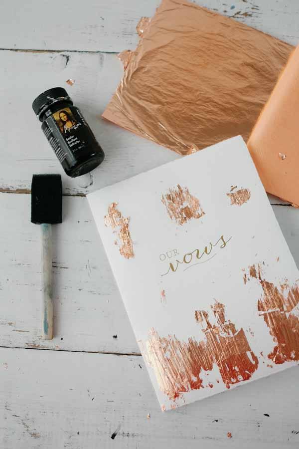 Wedding-Ceremony-Booklet-DIY