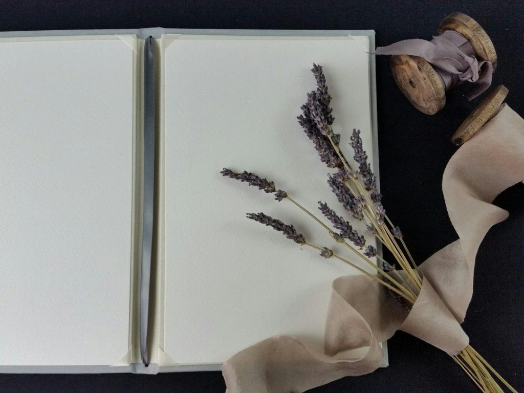 Wedding-Vow-Memorabilia-Vow-Books
