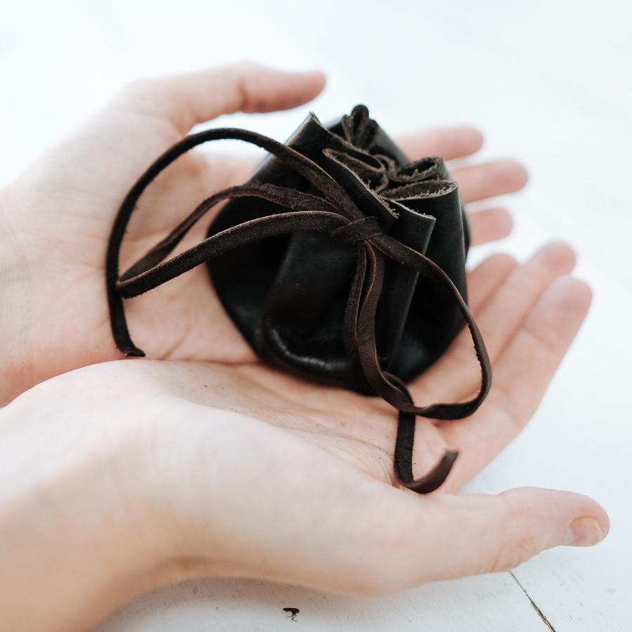 Uniquie-Ring-Box-Ideas