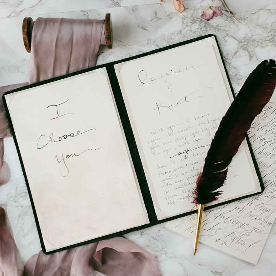 Wedding-Vow-Memorabilia-Vow-Books_vow-portfolio