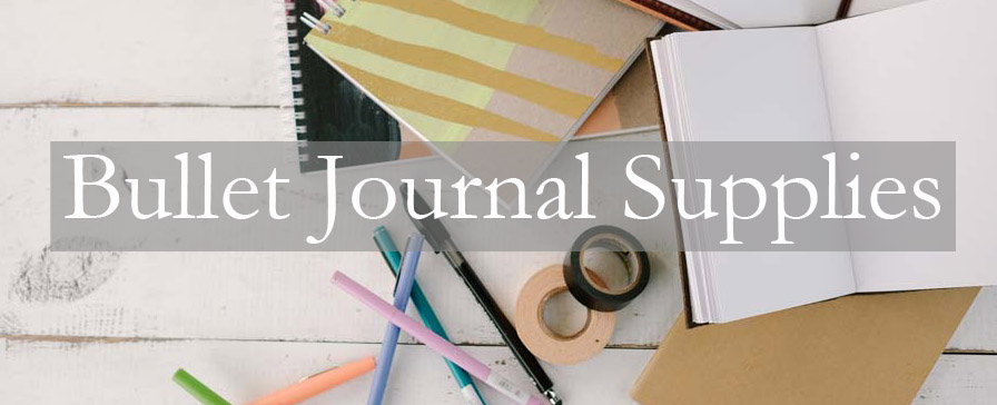 Bullet-Journal-for-Beginners