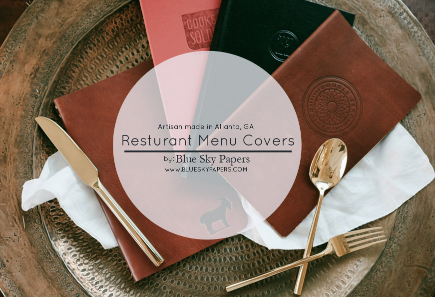 Restaurant-Menu-Covers