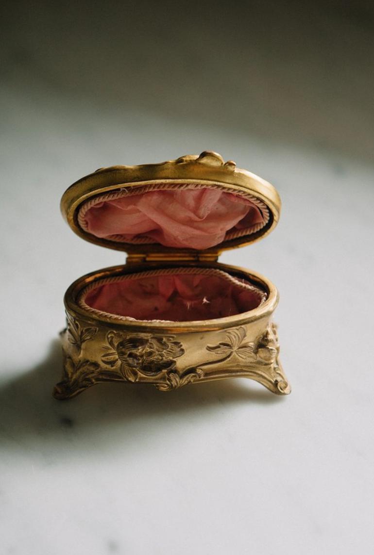 Unique-Ring-Box-Ideas