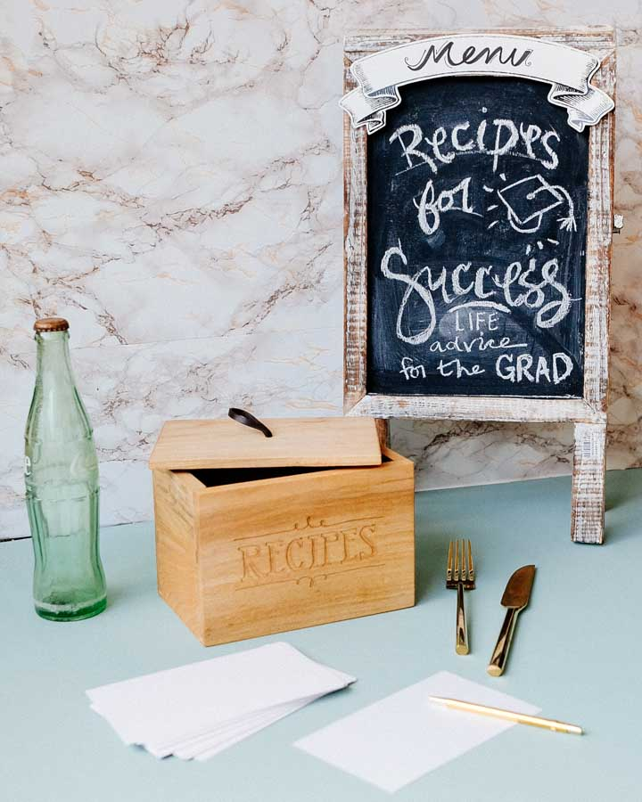 Gradutation-Party-Ideas
