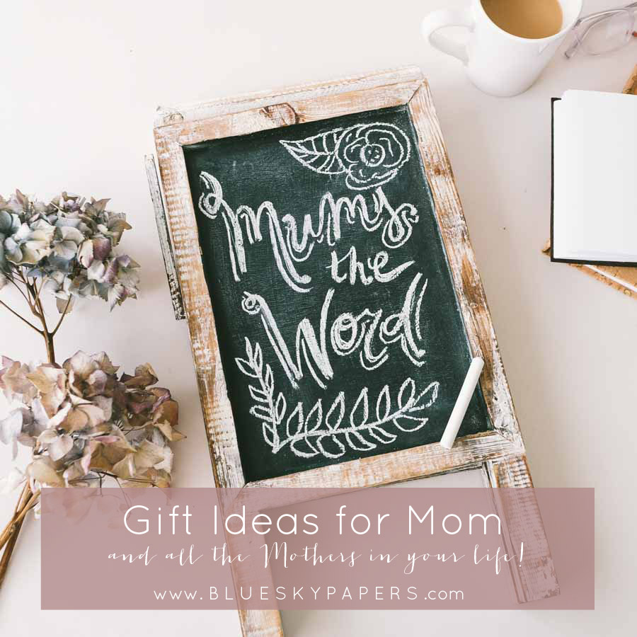 Gift-Ideas-For-Mom