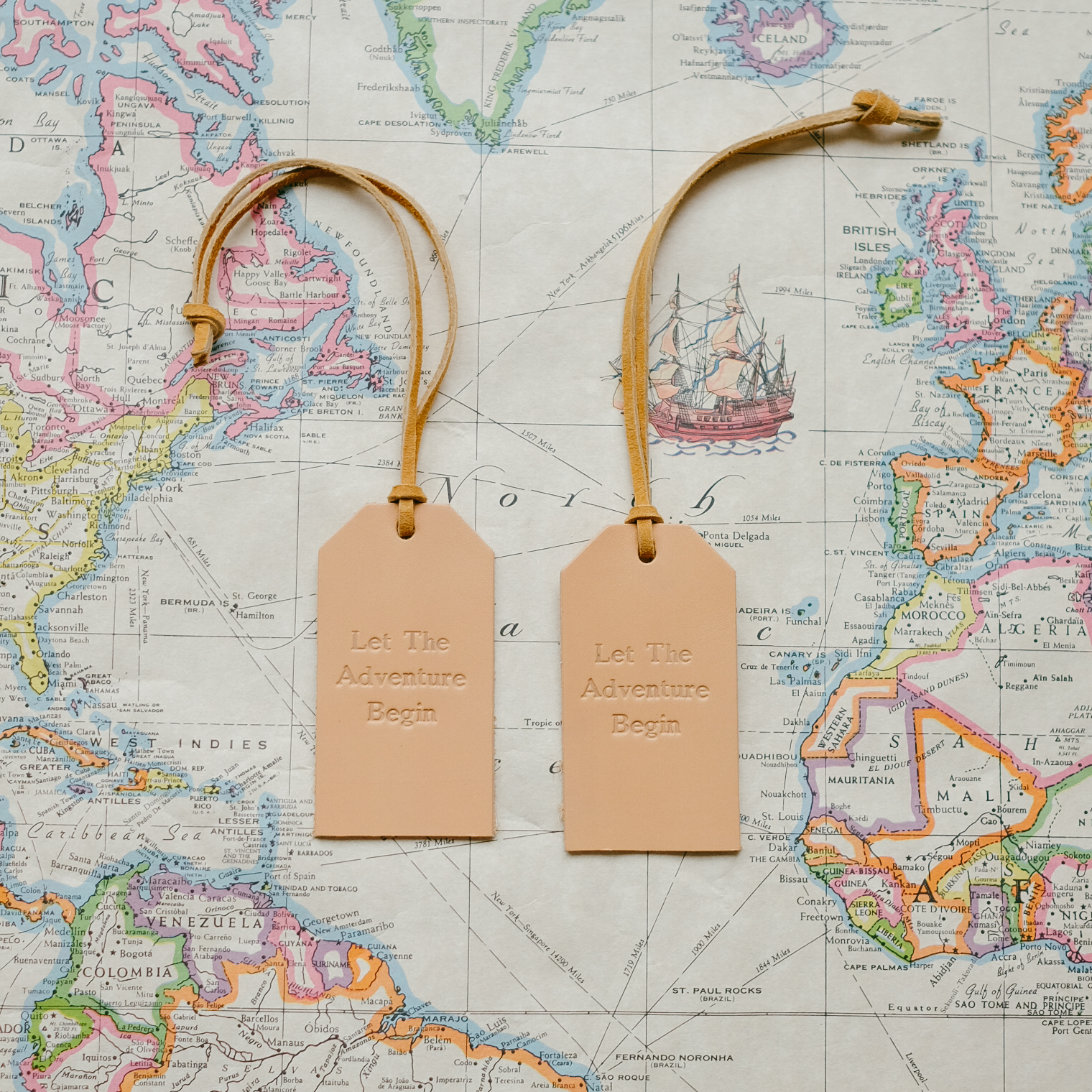 Destination Wedding Welcome Gifts and Favors Guest will actually use ...