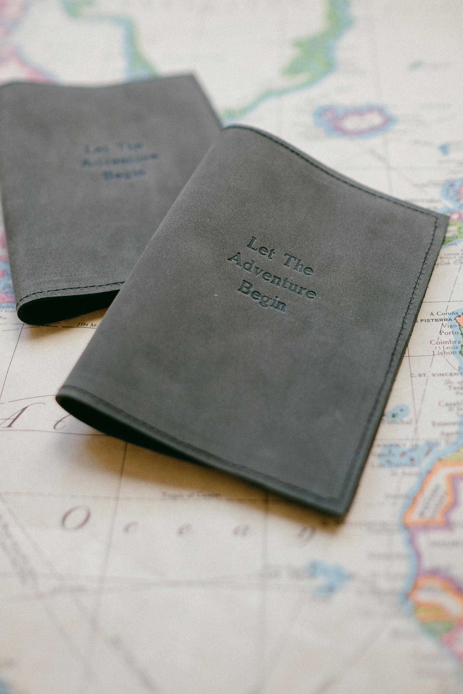 Destination-Wedding-Favors-Gift_Blue-Sky-Papers