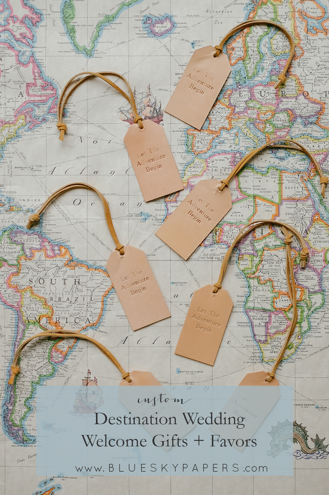 Destination-Wedding-Welcome-Gifts-Favors_Blue-Sky-Papers