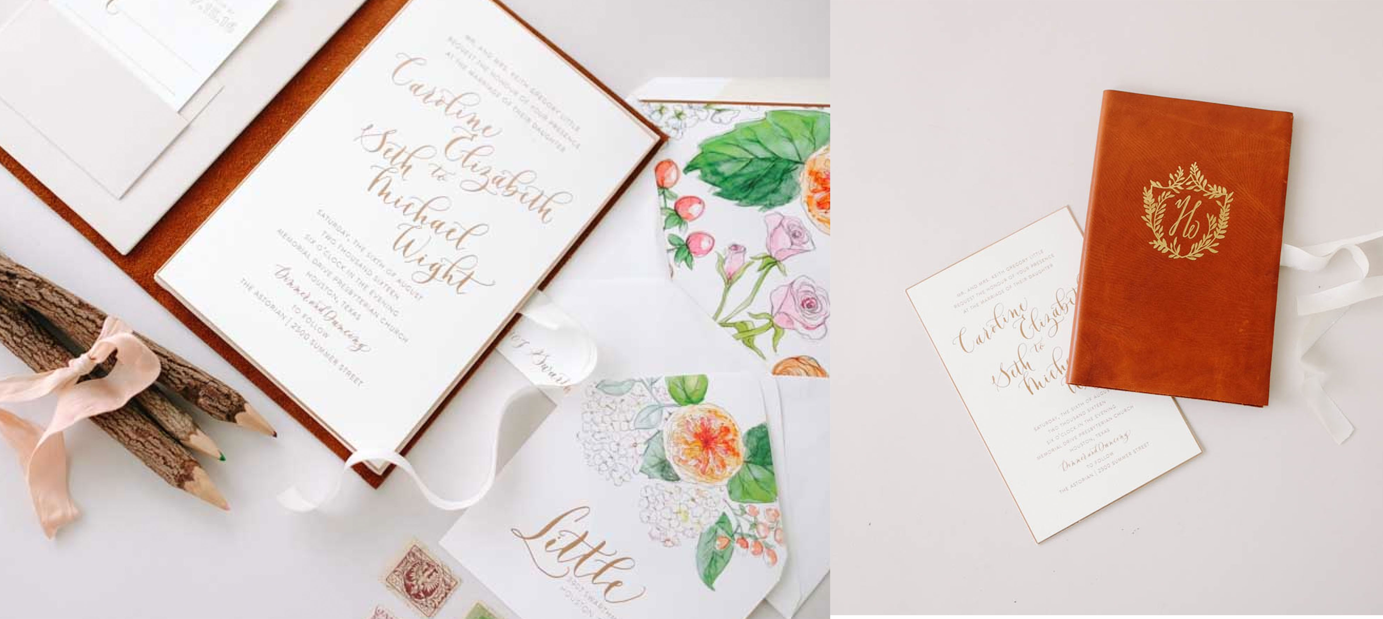 Wedding-Invitation-Keepsake