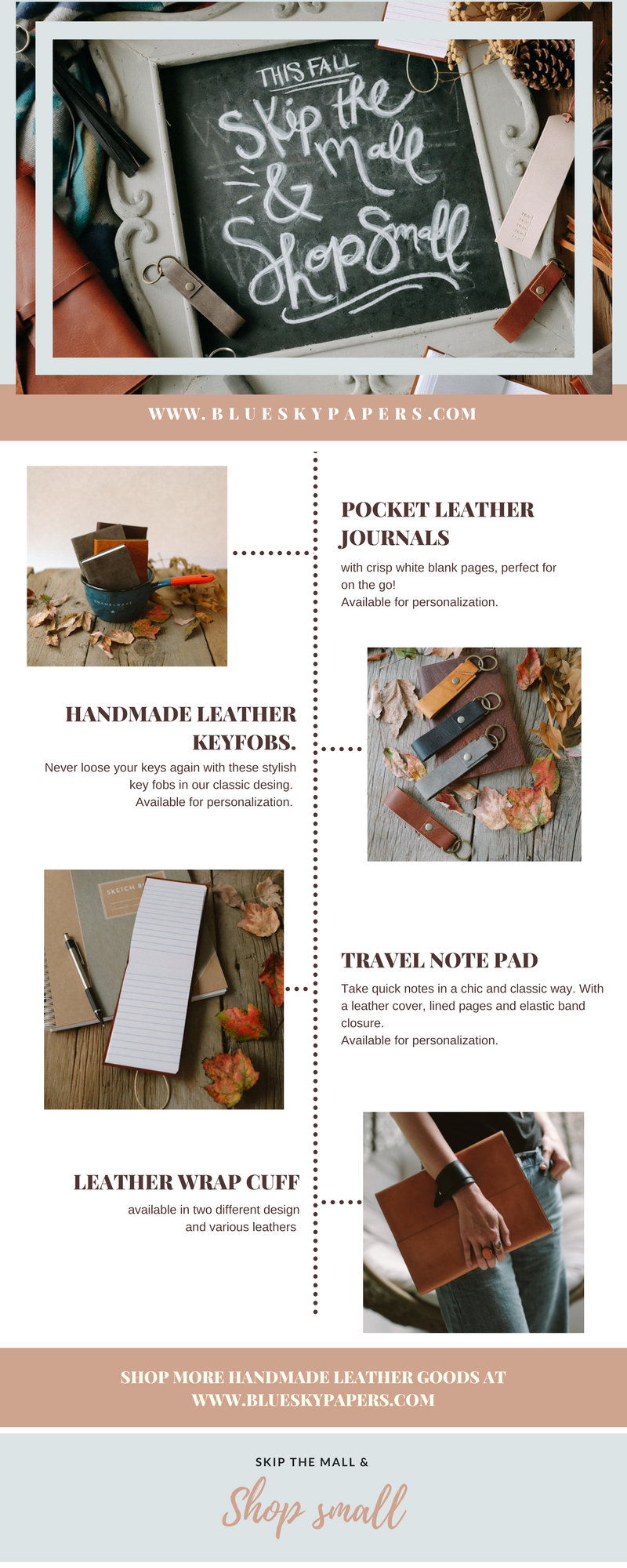 New-Leather-Handmade-Goods_Blue-Sky-Papers