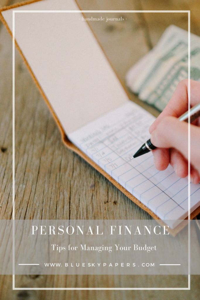 Personal-Finance_Blue-Sky-Papers