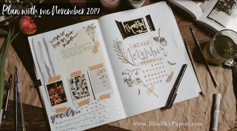 bullet-journal-calendar