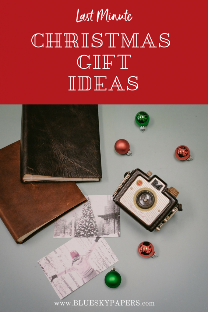 Last-minute-christmas-gift-ideas