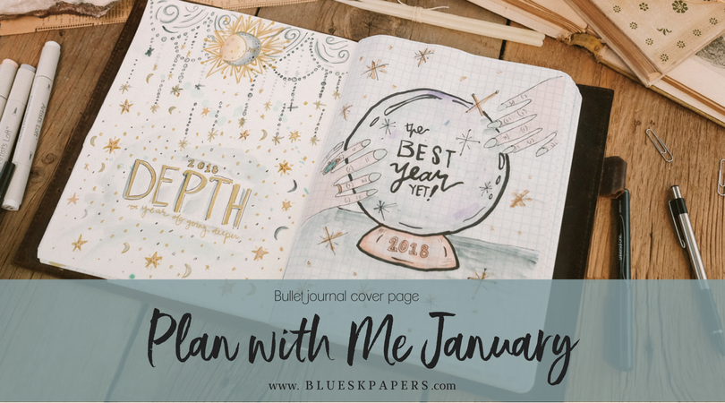 Plan-with-me-January