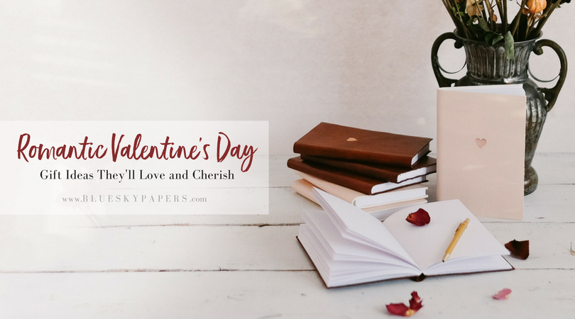 Romantic-Valentines-Day_Blue-Sky-Papers