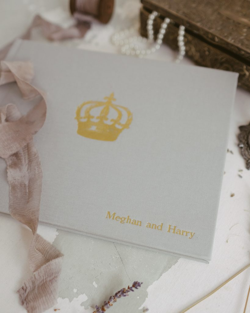 British-Royal-Wedding_Blue-Sky-Papers