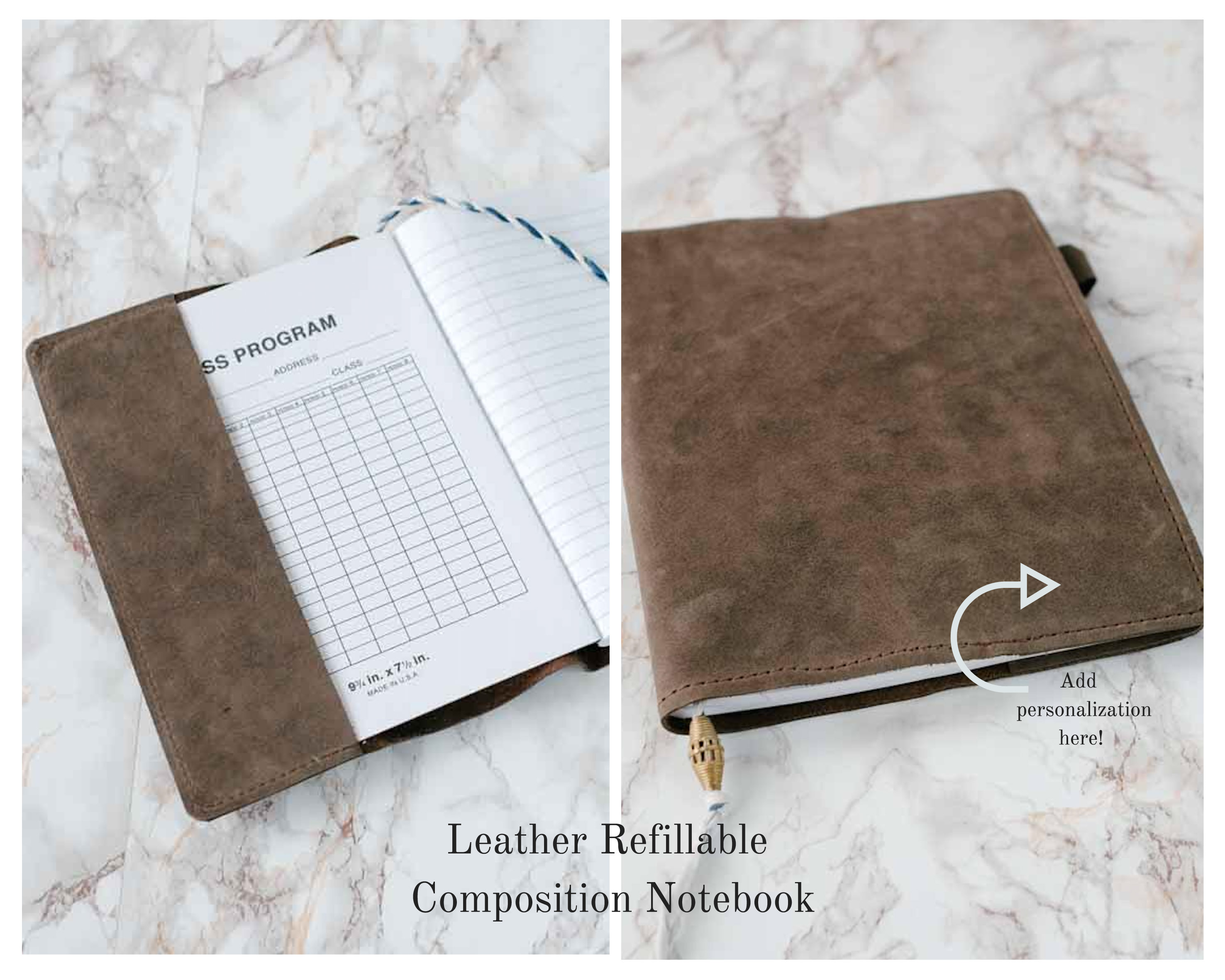 Best-refillable-journals_blue-sky-papers