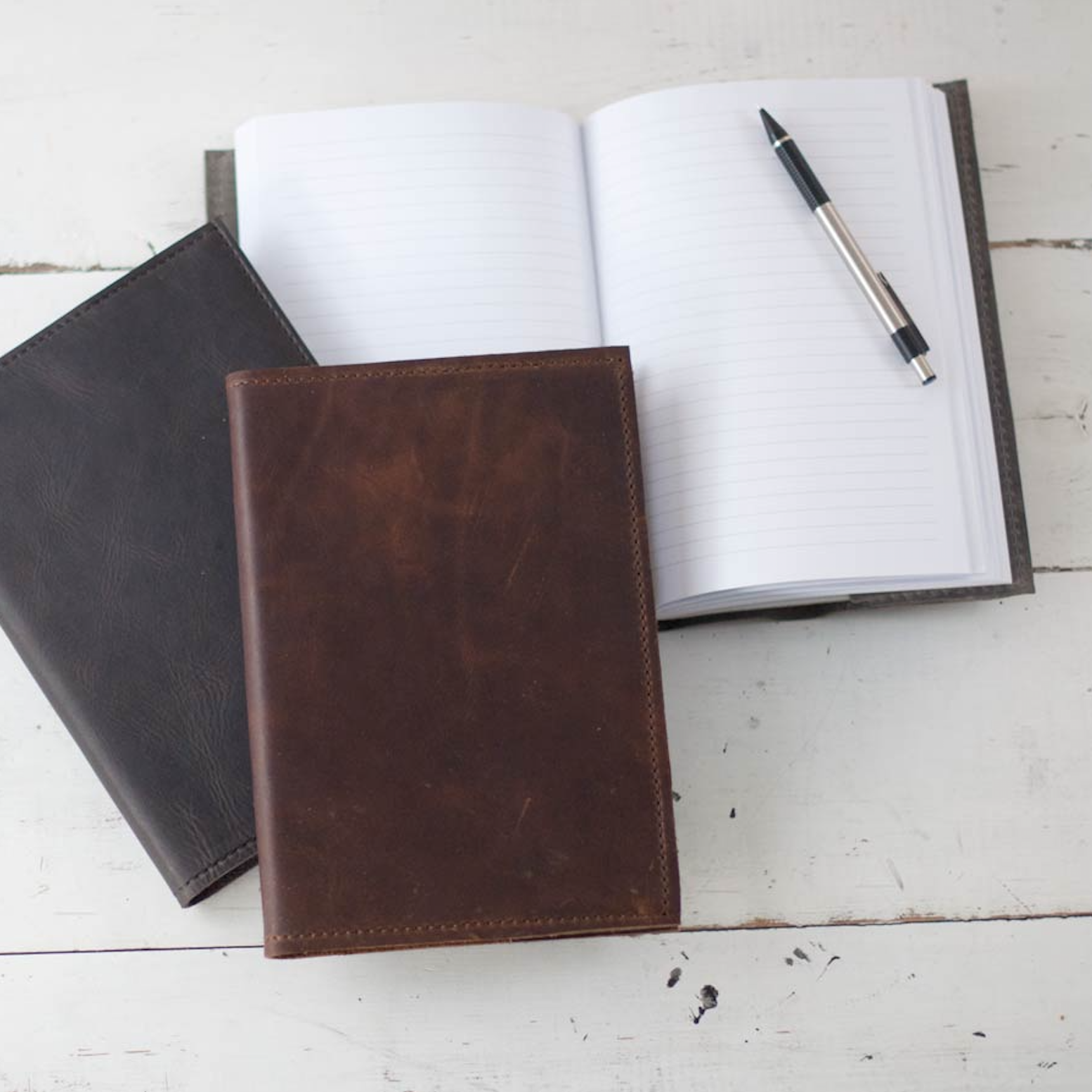 Best-refillable-notebooks_Blue-sky-Papers