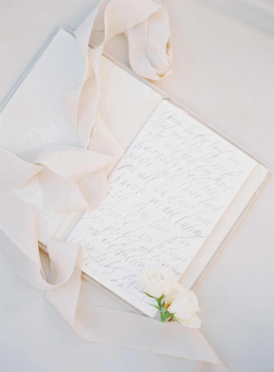 wedding-calligraphy_Blue-sky-Papers