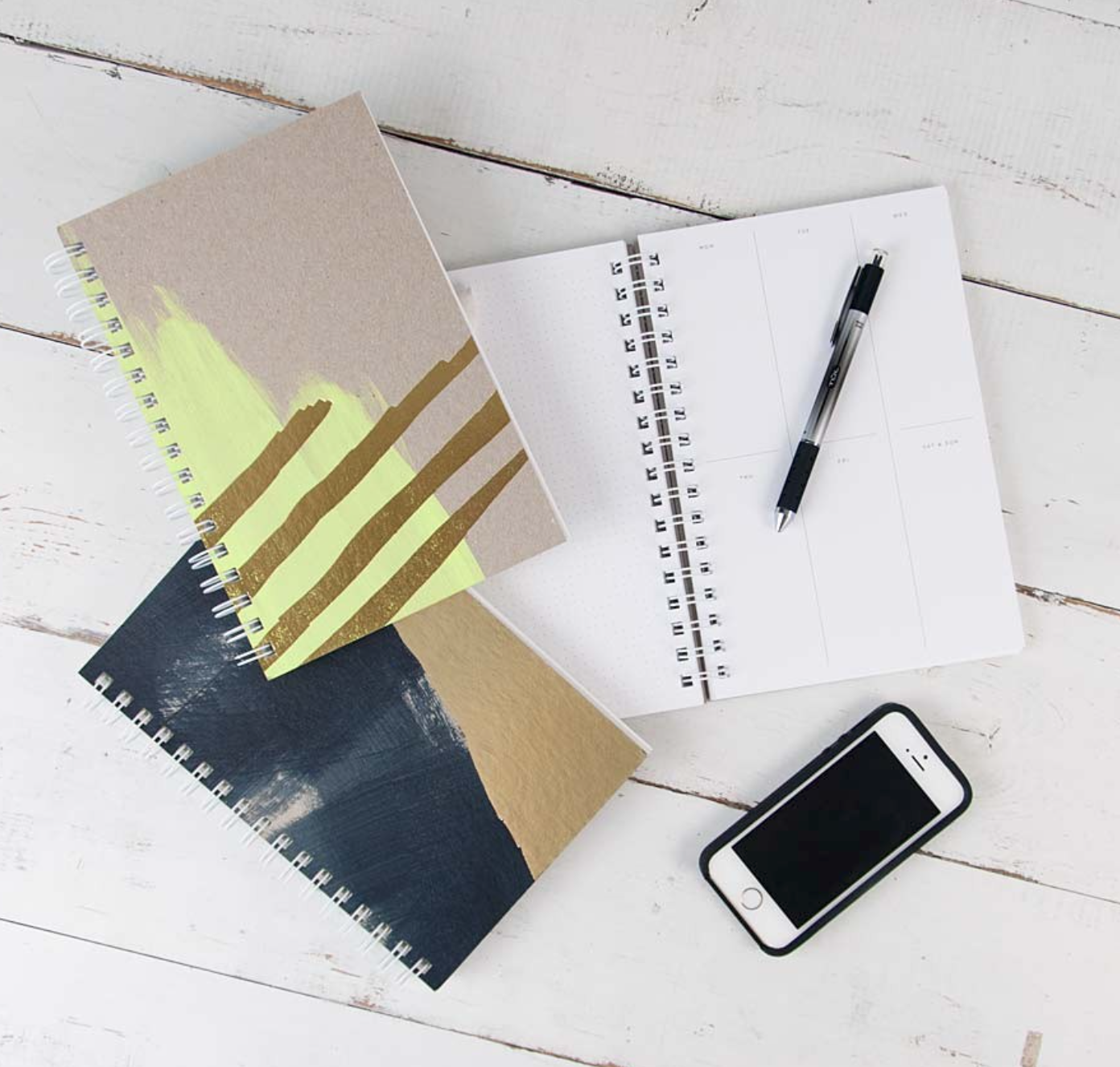 Boss-day-gift-ideas-for-her_blue-sky-papers