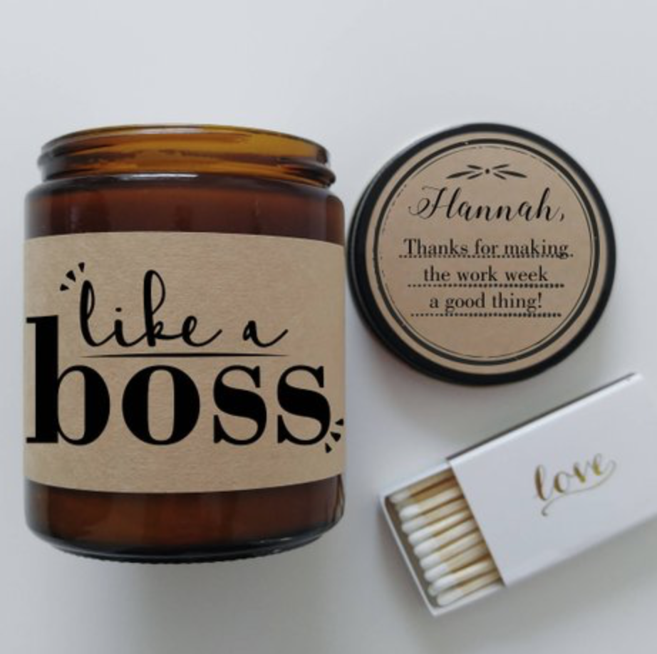 boss-day0gift-ideas-for-her_blue-sky-papers