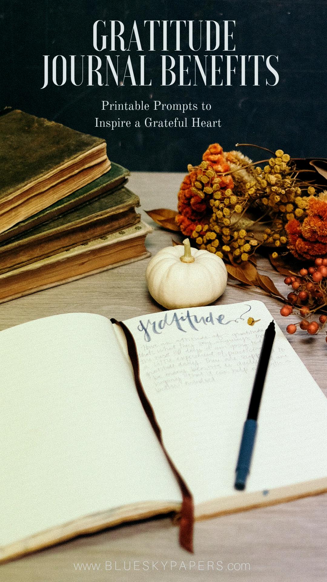Gratitude-Journal-Benefits_blue-sky-papers