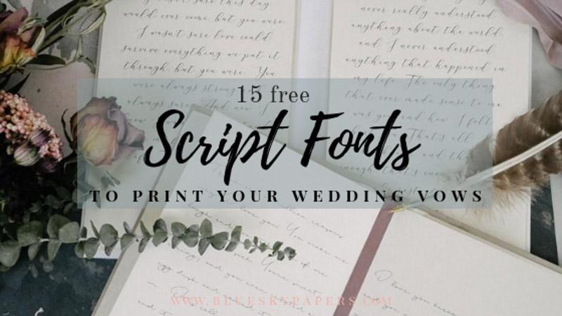 script-fonts_Blue-Sky-papers