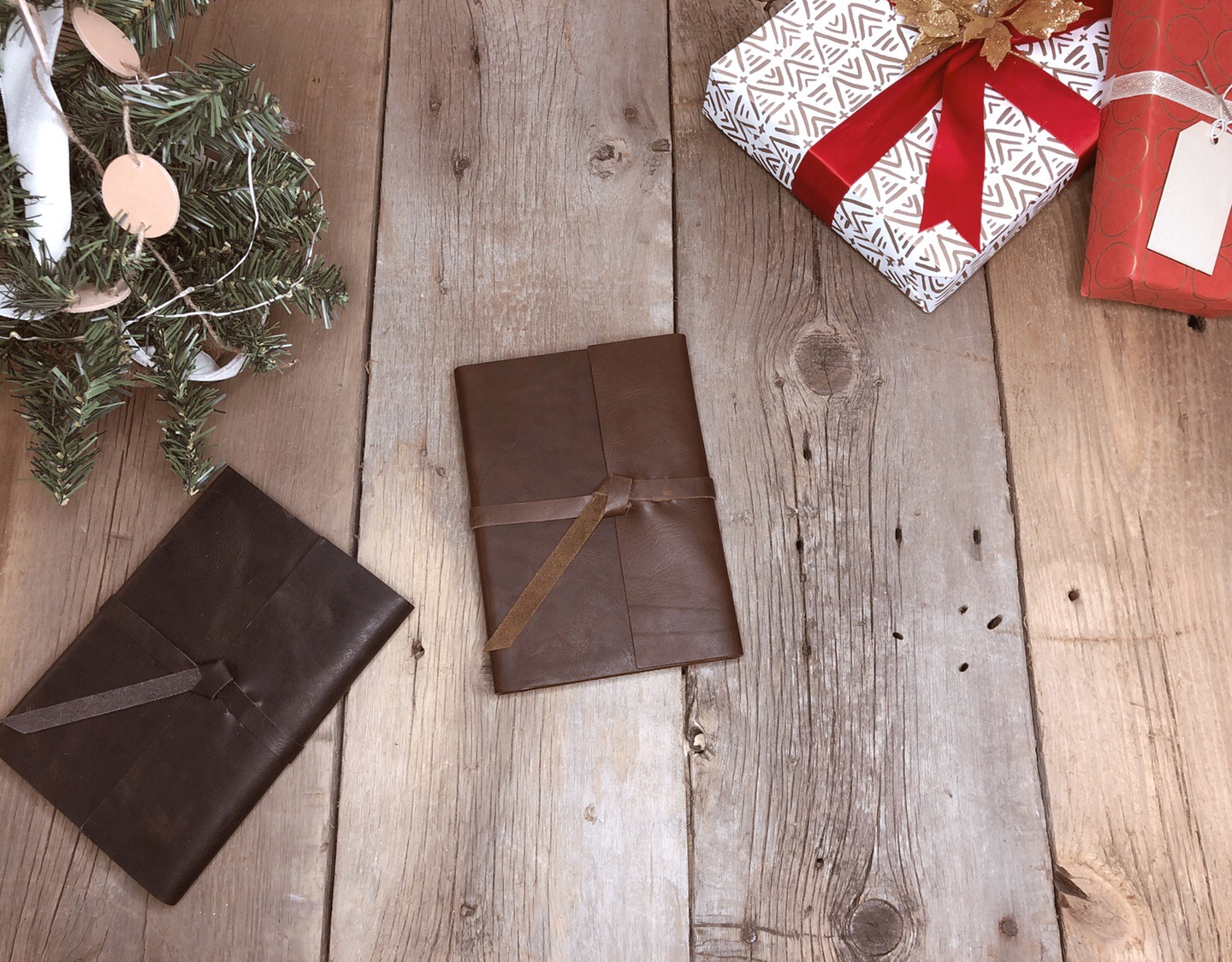 Unique-christmas-gifts-for-husband_blue-sky-papers