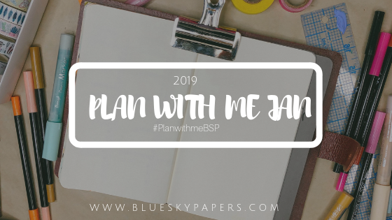 Plan-with-me-Jan-Bullet-journal_blue-sky-papers