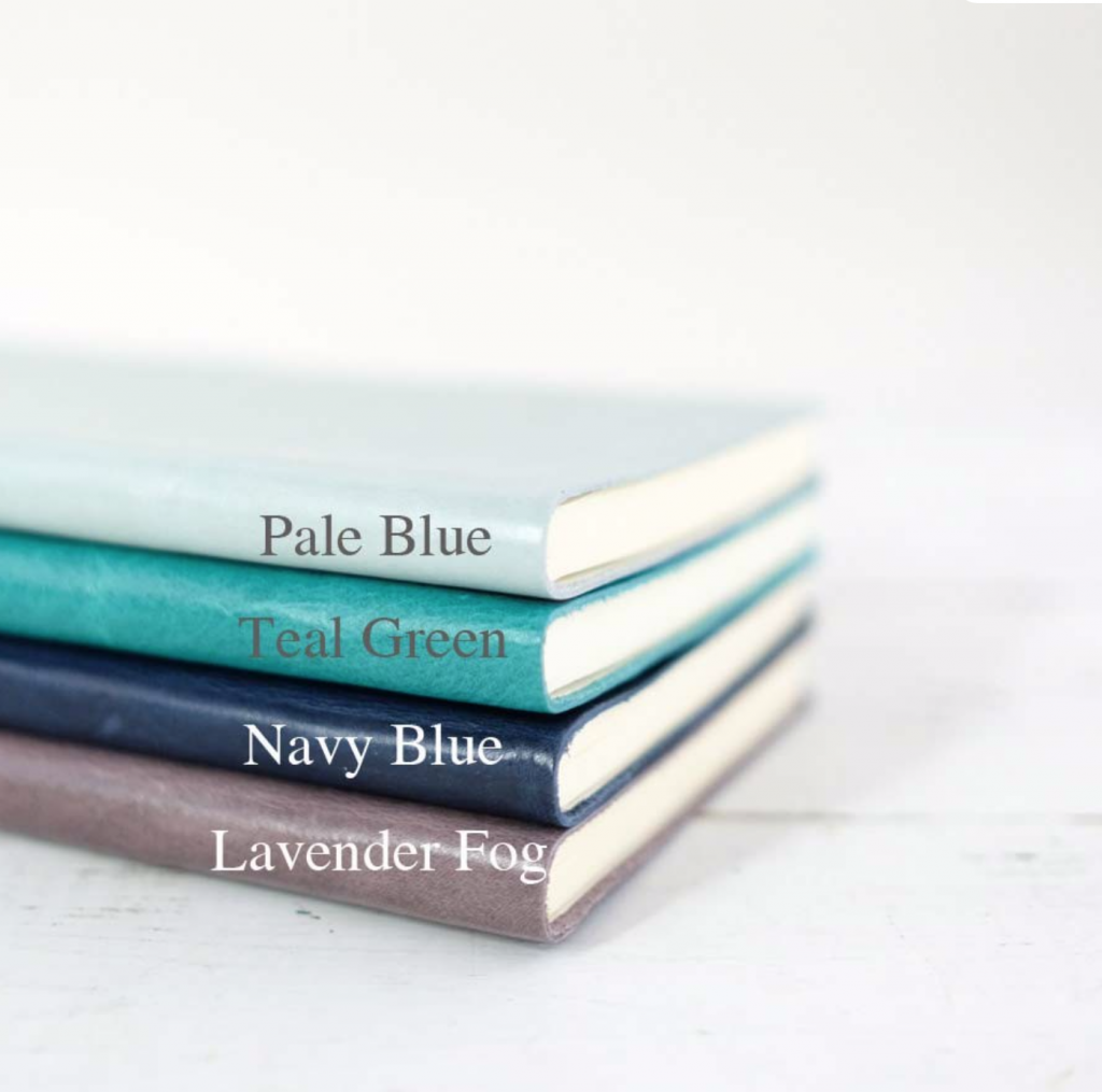 new-leathers_blue-sky-papers