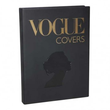 Vogue Covers Limited Edition
