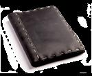 Hand Sewn Rustic Brag Book