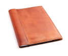 Rustic Composition Book Cover