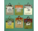 Charming Photo Frames