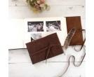 Leather Artisan Books
