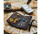 Rustic Book of Fishing Flies