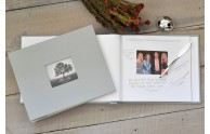 Graduation Keepsake Book